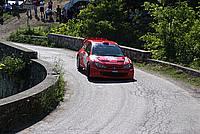 Foto Rally Val Taro 2011 - PT1 Rally_Taro_2011_Bardi_044