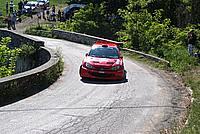 Foto Rally Val Taro 2011 - PT1 Rally_Taro_2011_Bardi_045