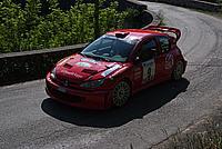 Foto Rally Val Taro 2011 - PT1 Rally_Taro_2011_Bardi_046
