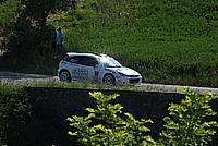 Foto Rally Val Taro 2011 - PT1 Rally_Taro_2011_Bardi_047