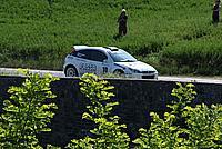 Foto Rally Val Taro 2011 - PT1 Rally_Taro_2011_Bardi_048