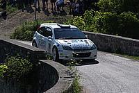 Foto Rally Val Taro 2011 - PT1 Rally_Taro_2011_Bardi_049