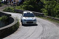 Foto Rally Val Taro 2011 - PT1 Rally_Taro_2011_Bardi_050