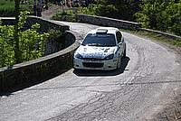Foto Rally Val Taro 2011 - PT1 Rally_Taro_2011_Bardi_051