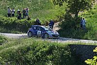 Foto Rally Val Taro 2011 - PT1 Rally_Taro_2011_Bardi_053