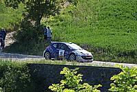 Foto Rally Val Taro 2011 - PT1 Rally_Taro_2011_Bardi_054