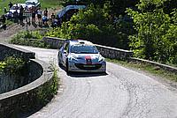 Foto Rally Val Taro 2011 - PT1 Rally_Taro_2011_Bardi_055