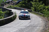 Foto Rally Val Taro 2011 - PT1 Rally_Taro_2011_Bardi_056