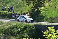 Foto Rally Val Taro 2011 - PT1 Rally_Taro_2011_Bardi_058