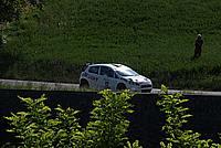 Foto Rally Val Taro 2011 - PT1 Rally_Taro_2011_Bardi_059