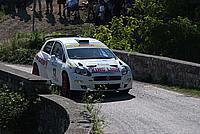 Foto Rally Val Taro 2011 - PT1 Rally_Taro_2011_Bardi_060