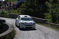 Foto Rally Val Taro 2011 - PT1 Rally_Taro_2011_Bardi_061