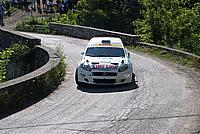 Foto Rally Val Taro 2011 - PT1 Rally_Taro_2011_Bardi_062
