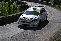 Foto Rally Val Taro 2011 - PT1 Rally_Taro_2011_Bardi_063