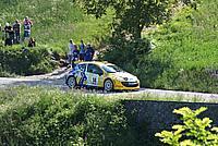 Foto Rally Val Taro 2011 - PT1 Rally_Taro_2011_Bardi_064
