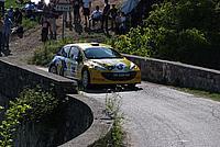 Foto Rally Val Taro 2011 - PT1 Rally_Taro_2011_Bardi_066