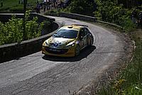 Foto Rally Val Taro 2011 - PT1 Rally_Taro_2011_Bardi_068
