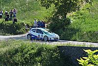 Foto Rally Val Taro 2011 - PT1 Rally_Taro_2011_Bardi_069