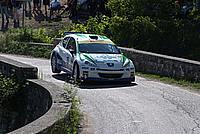 Foto Rally Val Taro 2011 - PT1 Rally_Taro_2011_Bardi_072