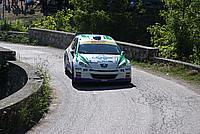 Foto Rally Val Taro 2011 - PT1 Rally_Taro_2011_Bardi_073