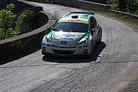 Foto Rally Val Taro 2011 - PT1 Rally_Taro_2011_Bardi_074