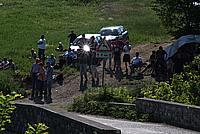 Foto Rally Val Taro 2011 - PT1 Rally_Taro_2011_Bardi_075
