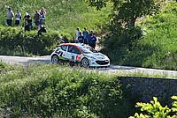 Foto Rally Val Taro 2011 - PT1 Rally_Taro_2011_Bardi_076