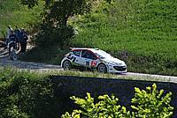 Foto Rally Val Taro 2011 - PT1 Rally_Taro_2011_Bardi_077