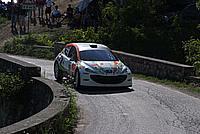 Foto Rally Val Taro 2011 - PT1 Rally_Taro_2011_Bardi_079