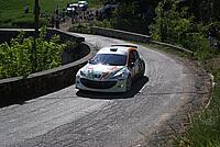 Foto Rally Val Taro 2011 - PT1 Rally_Taro_2011_Bardi_080