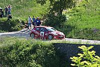 Foto Rally Val Taro 2011 - PT1 Rally_Taro_2011_Bardi_082