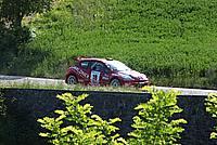 Foto Rally Val Taro 2011 - PT1 Rally_Taro_2011_Bardi_083