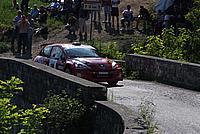 Foto Rally Val Taro 2011 - PT1 Rally_Taro_2011_Bardi_084