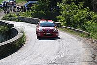 Foto Rally Val Taro 2011 - PT1 Rally_Taro_2011_Bardi_086