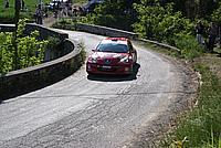 Foto Rally Val Taro 2011 - PT1 Rally_Taro_2011_Bardi_087