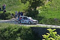 Foto Rally Val Taro 2011 - PT1 Rally_Taro_2011_Bardi_088