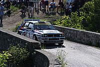 Foto Rally Val Taro 2011 - PT1 Rally_Taro_2011_Bardi_090