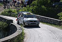 Foto Rally Val Taro 2011 - PT1 Rally_Taro_2011_Bardi_091