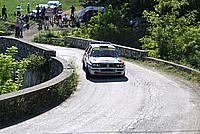 Foto Rally Val Taro 2011 - PT1 Rally_Taro_2011_Bardi_092