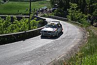Foto Rally Val Taro 2011 - PT1 Rally_Taro_2011_Bardi_093
