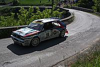 Foto Rally Val Taro 2011 - PT1 Rally_Taro_2011_Bardi_094