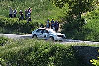 Foto Rally Val Taro 2011 - PT1 Rally_Taro_2011_Bardi_095
