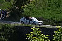 Foto Rally Val Taro 2011 - PT1 Rally_Taro_2011_Bardi_096
