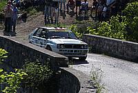 Foto Rally Val Taro 2011 - PT1 Rally_Taro_2011_Bardi_097