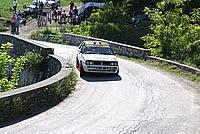 Foto Rally Val Taro 2011 - PT1 Rally_Taro_2011_Bardi_099