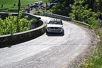 Foto Rally Val Taro 2011 - PT1 Rally_Taro_2011_Bardi_100