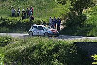 Foto Rally Val Taro 2011 - PT1 Rally_Taro_2011_Bardi_102