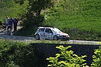 Foto Rally Val Taro 2011 - PT1 Rally_Taro_2011_Bardi_103