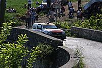 Foto Rally Val Taro 2011 - PT1 Rally_Taro_2011_Bardi_104