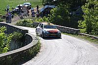 Foto Rally Val Taro 2011 - PT1 Rally_Taro_2011_Bardi_105